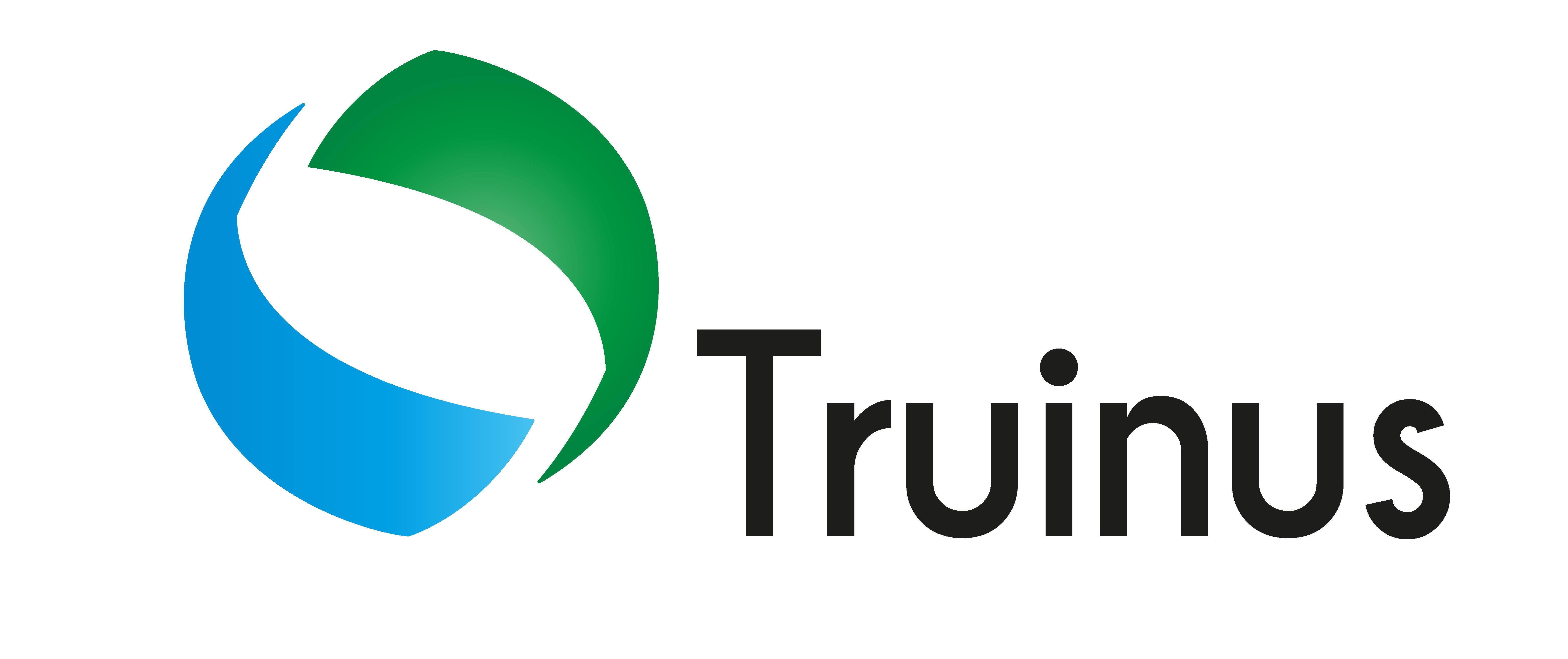 TRUINUS